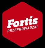 Fortis przeprowadzki Łódź